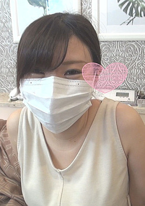 [First shot] Two consecutive vaginal cum shots to the 43-year-old principal who is too beautiful ☆